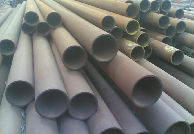 供应专业天然气管道L390QB管道经销商报价((L390QB管线管道批发